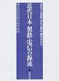 近代日本 製鉄・電信の源流 幕末明治初期の科学技術
