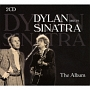 DYLAN MEETS SINATRA -THE ALBUM