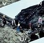 VERSUS(A)(DVD付)