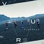 VERSUS(B)(DVD付)