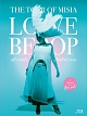 THE TOUR OF MISIA LOVE BEBOP all roads lead to you in YOKOHAMA ARENA FINAL(通常盤)