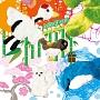 Animal Park of Story(B)