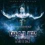 Trailerhead Presents TRAILER HITS