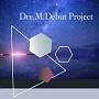 Dre.M.Debut Project