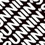 Runnin's