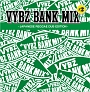 VYBZ BANK MIX #2 JAPANESE REGGAE DUB EDITION