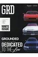 GRD magazine