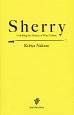 Sherry Unfolding the Mystery of