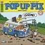 POP UP PIX
