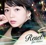 Reset(通常盤)