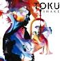 Shake(DVD付)