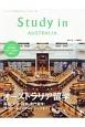 Study in AUSTRALIA オーストラリア留学をする人のための一冊(2)