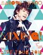 MAMORU MIYANO LIVE TOUR 2016 ~MIXING!~
