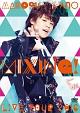 MAMORU MIYANO LIVE TOUR 2016 〜MIXING!〜