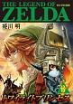 ゼルダの伝説 トワイライトプリンセス (3)