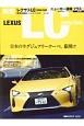 LEXUS LC 500h/500