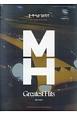 モーターヘッド・フォトブック Greatest Hits 2011-2017