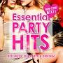 ESSENTIAL PARTY HITS ~ドライブに!パーティーに!ぴったりの洋楽MIX!~