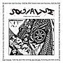 SOCiALiSM(DVD付)