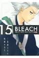 BLEACH 破面篇7 氷華(15)