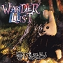 WANDERLUST(DVD付)
