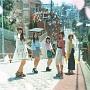 桜色ダイアリー(DVD付)