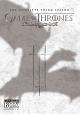 ゲーム・オブ・スローンズ 第三章:戦乱の嵐-前編- DVDセット