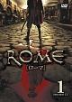 ROME[ローマ] <前編> DVDセット