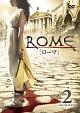 ROME[ローマ] <後編> DVDセット