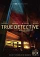 TRUE DETECTIVE/トゥルー・ディテクティブ <セカンド> DVDセット