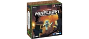 PlayStation Vita Minecraft Special Edition Bundle(PCHJ10031)