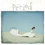 Period(DVD付)