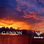 G.UNION
