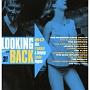 ルッキング・バック:80sモッド、フリークビート&スウィンギン・ロンドン・ナゲッツ