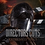 DIRECTORS CUTS EXTREMELY EPIC!