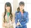 Y&K(DVD付)