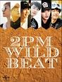 2PM WILD BEAT〜240時間完全密着!オーストラリア疾風怒濤のバイト旅行〜<完全初回生産限定>