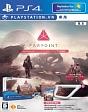 Farpoint PlayStationVR シューティングコントローラー同梱版