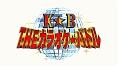 テレビ東京系 「THEカラオケ★バトル」 BEST ALBUM II