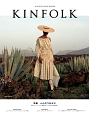 KINFOLK JAPAN EDITION (17)