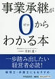 事業承継が0-ゼロ-からわかる本