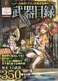 火吹きドラゴン武装店倉庫の武器目録 QUEST OF FANTASYシリーズ