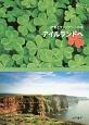 絶景とファンタジーの島 アイルランドへ 旅のヒントBOOK