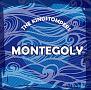 MONTEGOLY