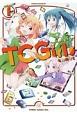 TCGirls (1)