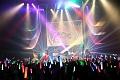 バンドじゃないもん!ワンマンライブ2017東京ダダダッシュ!~ちゃんと汗かかなきゃ××××~