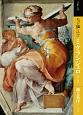 もっと知りたいミケランジェロ 生涯と作品