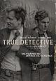 TRUE DETECTIVE/トゥルー・ディテクティブ <ファースト> DVDセット