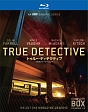 TRUE DETECTIVE/トゥルー・ディテクティブ <セカンド> ブルーレイセット