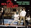 ENFANT TERRIBLE LIVE 1965-1966